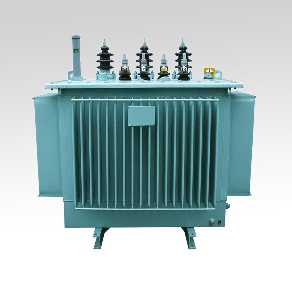 3C approved 10KVA oil type 11 0