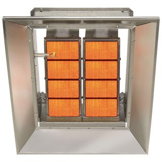 185564043 sunstar heating products infrared ceramic heater lp