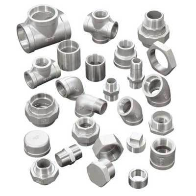 stainless steel fittings 610