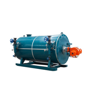 1000kg steam boiler for composite curing autoclave.jpg 300x300