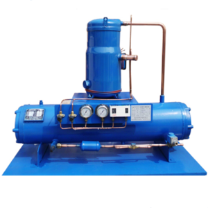 Whole Sale Factory Italy Frascold Compressor Water.png 300x300